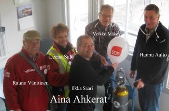 Talkoolaiset+20121013.jpg