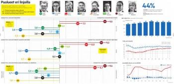 TalousvaalitTS20150202.JPG