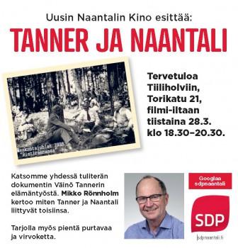 TannerjaNaantaliilmoitus20170322.JPG