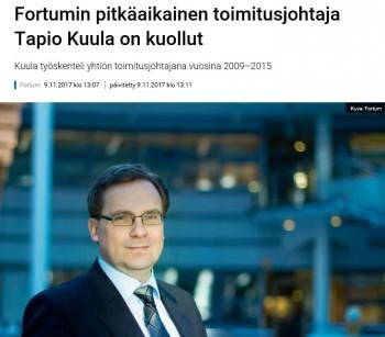 TapioKuulaonkuollut20171109Yle.JPG