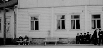 Tavastinkillanpenkit1966.jpg