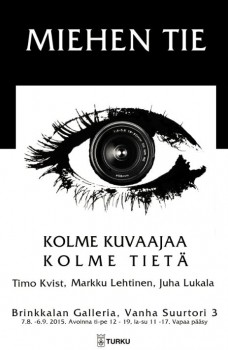 TimoKvistvalokuvanC3A4yttely20150810.JPG