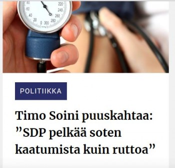 TimoSoinilaukkaa2018028.JPG