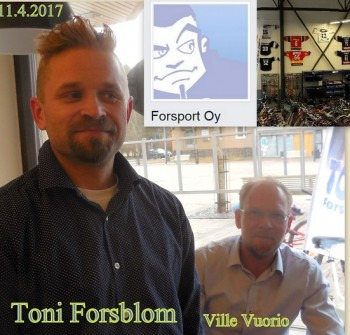 ToniForsblomjaVilleVuorio20170411.jpg