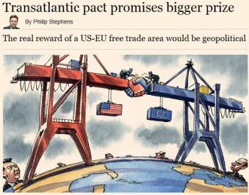 TransatlanticStephens20130214.JPG