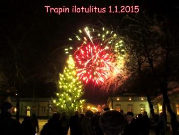 Trapinilotulitus20150101.jpg