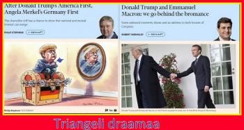 TriangeliTrumpMacronMerkel20180427.jpg