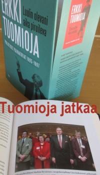 Tuomiojajatkaa20180925.JPG