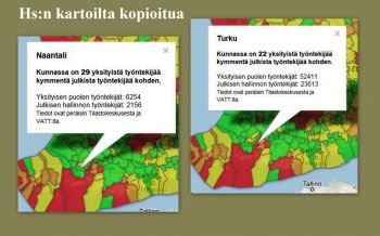 Turku+ja+Naantali+tyopaikat+20120908.jpg