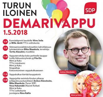 TurunVappu20180411.JPG