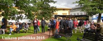 Unikeonpoltiikkaa2015.jpg
