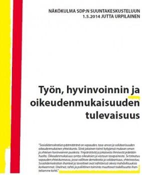 Urpilaisenlinja20140502.JPG