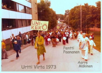 UrttiVirtaUnikeko1973AarreMC3A4kinenjaPenttiPaananen20150801.jpg