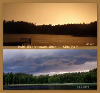 Valtalaki100vuottasitten20170718.jpg