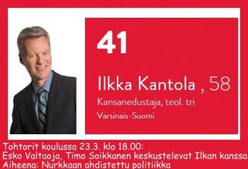 Valtaoja2CSoikkaanenIlkkakantola4120150323.jpg