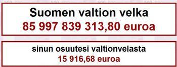 Valtion+velka+nyt+20120903.JPG