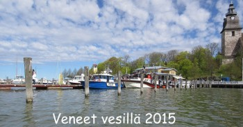 VeneetvesillC3A420150524.jpg