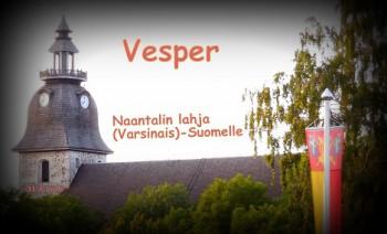 Vesper20150831.jpg