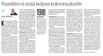 VirmavirtaPaasikvieikelpaaKokoomukselle.JPG