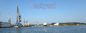 backyard20180907.JPG