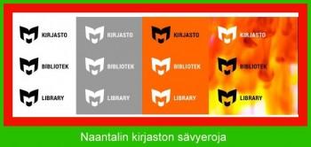 kirjastomerkkiNaantali20171016.JPG