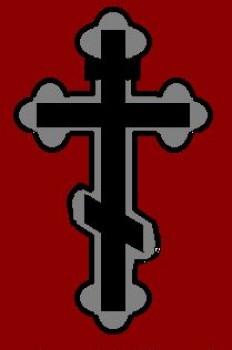ortodoksiristi.JPG