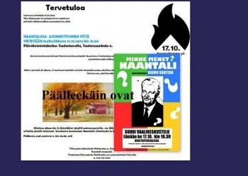 vaalipaneeli+ja+asunnottomien++20121017.jpg