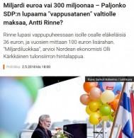AnttiRinteenvappulupausYle20180502.JPG