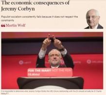 CorbyntalousolosuhteetMartinWolf20171006.JPG