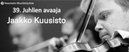 JaakkoKuusisto20180605.JPG