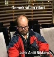 JuhaAnttiNikulainen.jpg