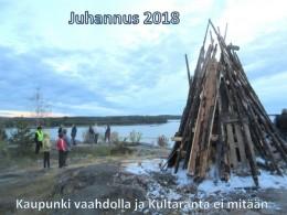 Juhannuskokot2018.JPG