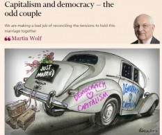 KapitalismijademokratiaWolf20170922.JPG
