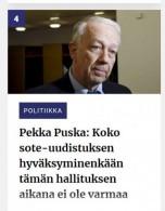 PekkaPuska20180627.JPG