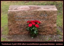Pinakartilaistenvankeusalkoi19189502.JPG