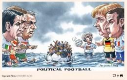 PoliittistajalkapalloaFT2018.JPG