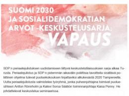SDParvotvapaus20180307.JPG