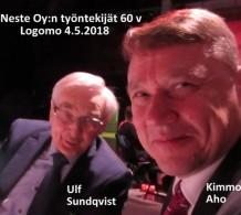 SundqvistijaAho20180504.JPG
