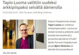 TapioLuomaarkkipispaksi20180303.JPG