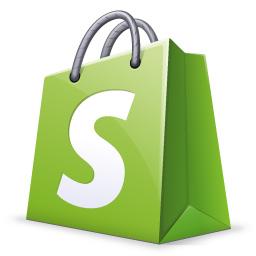 Shopify-expert-web-designer