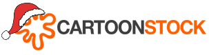 CartoonStock