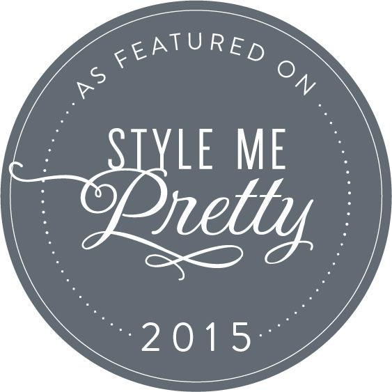 style me pretty badge 2015