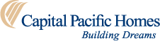 Capital Pacific Homes