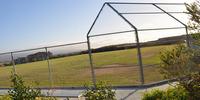 Providence Landing | Vandenberg Village - Baseball Diamond