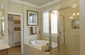 Cotswold Master Bath