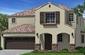 4053 Europa Ave. (PRH 129), Vandenberg Village, CA 93436