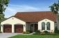 1153 Tarpon Court (OLR 9), Orcutt, CA 93455