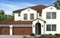 4025 Stardust Rd. (PRH 102), Vandenberg Village, CA 93436