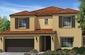 4031 Stardust Rd. (PRH 103), Vandenberg Village, CA 93436