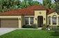 4035 Stardust Rd. (PRH 104), Vandenberg Village, CA 93436